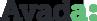 Cereja Papel Logo